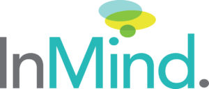 EveryMind newsletter about mental health and wellness.