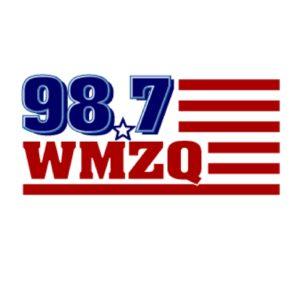 WMZQ WP Format