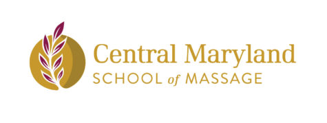 central-maryland-school-of-massage