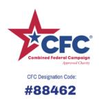 CFC Deg Code