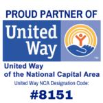 United Way NCA Deg Code