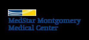med star logo