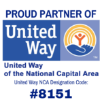 United Way NCA Deg Code